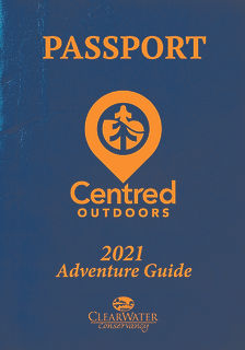 Centred Outdoors Passport 2021_4-14_Page
