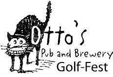 Golf Fest Logo sans CC.jpg