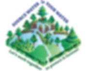 DiamondText-300x245.jpg