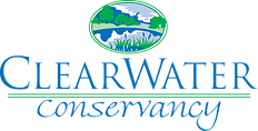 ClearWaterLogo.png
