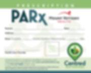 PARx Prescription Pad 2020.jpg