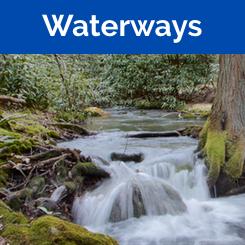 Wonderful Waterways