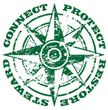ClearWater Compass green.png