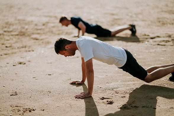 beach pushup.jpg