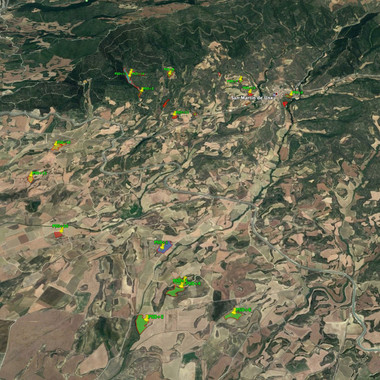 mapapilotvid1.jpg