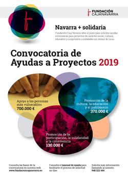 FCN.Ayudas-a-proyectos