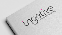 Logotipo Ingetive