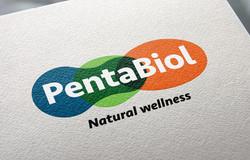 pentabiol-logo