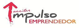 impulso-emprendedor-cein.jpg