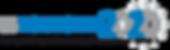 logo_horizonte-2020.png