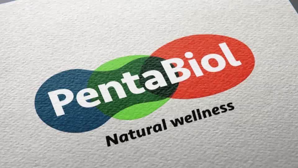 PentaBiol. Empresa dedicada a la investigación y el desarrollo de productos Postbióticos para la alimentación animal