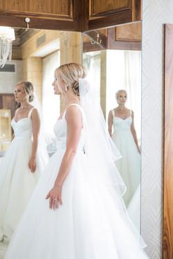 Katie_Arin_Wedding_0122