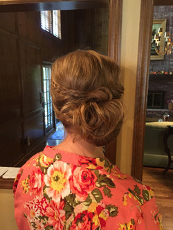 merritt bridesmaid_edited