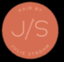 juliestrohm_logobugs-04.png