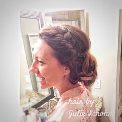 kaylees bridesmaid3