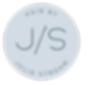 juliestrohm_logobugs-02.png