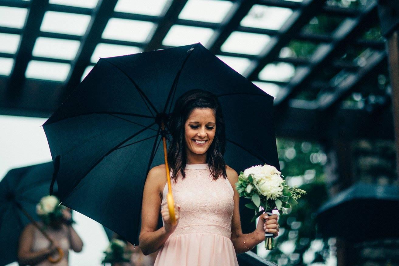 kaylees bridesmaid2