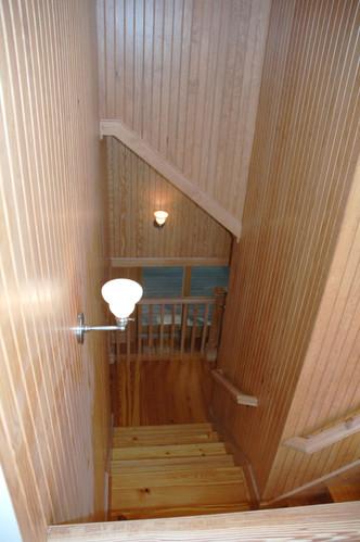 stair02.jpg