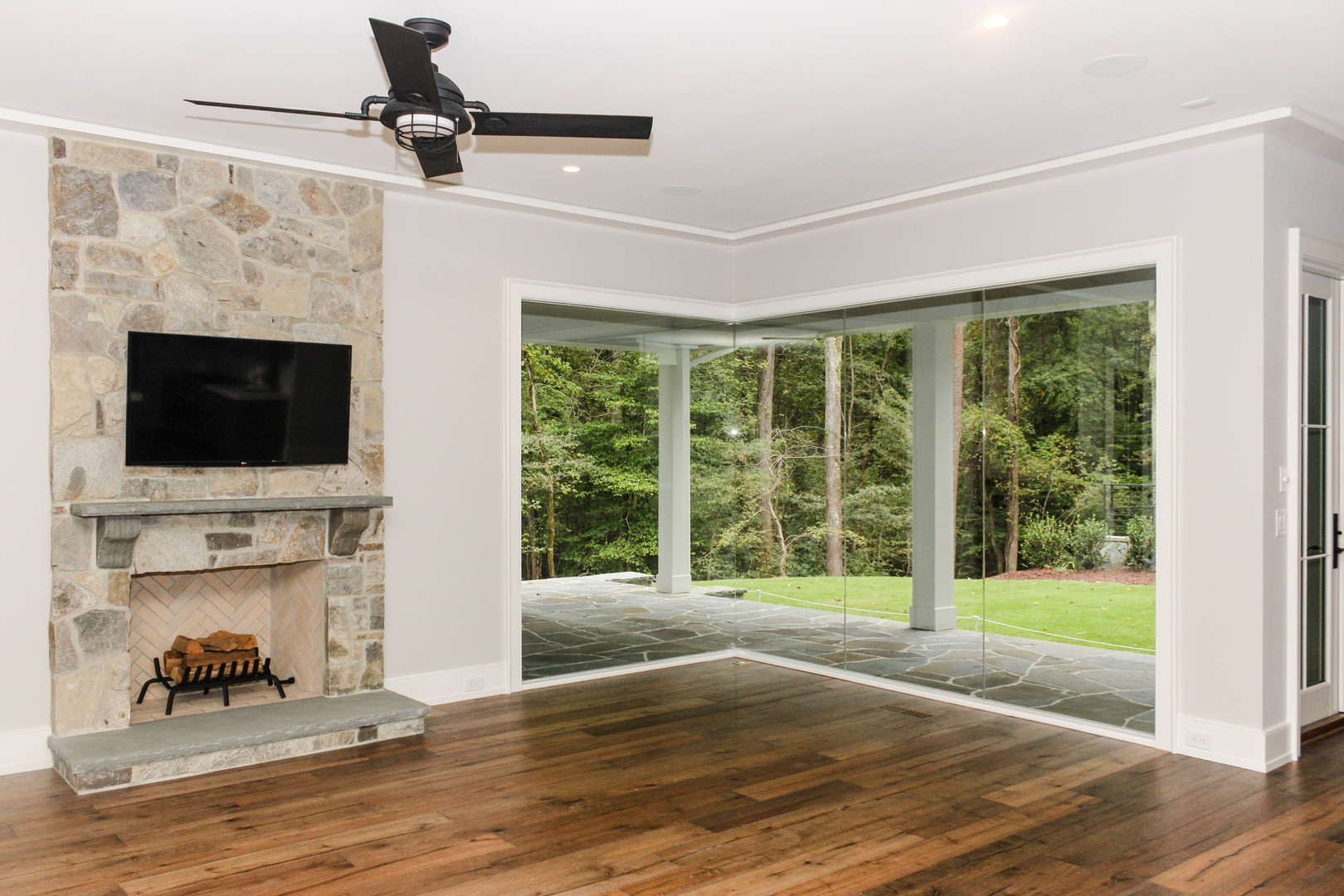 Glass wall interior.jpg