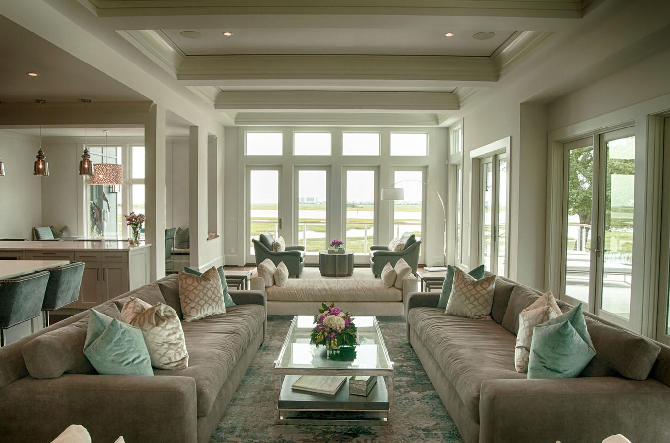 Marinelli Living Room.jpg