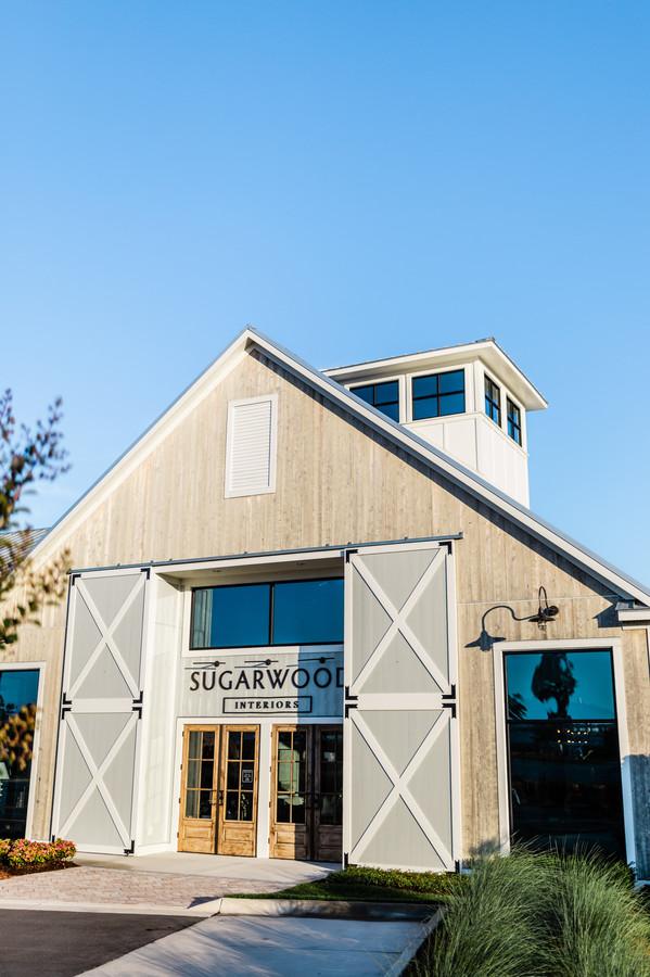 Sugarwood-6.jpg