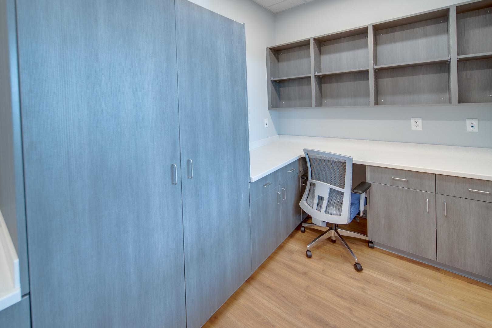 Bluewater Medical 08.28-40.jpg