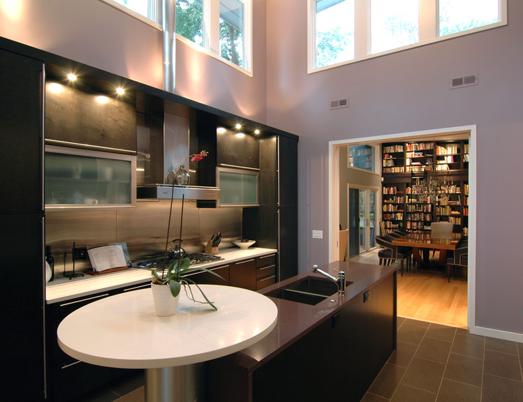 Finley kitchen01.jpg