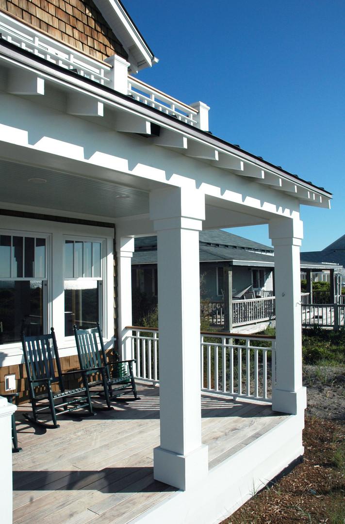 porch02.jpg