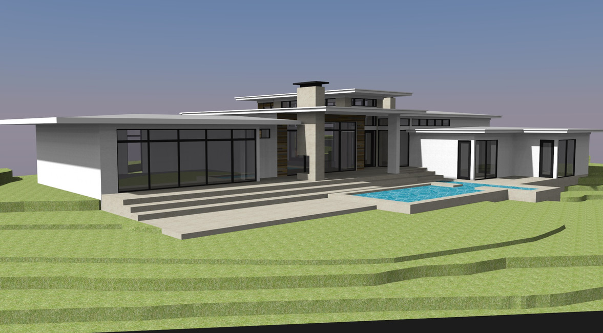 A Smith House II 06.jpg