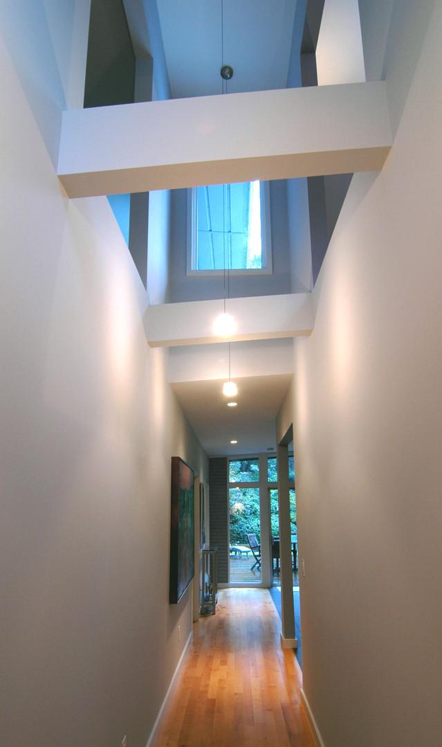 hall down 2.jpg
