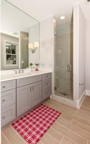 Bathroom pink.jpg