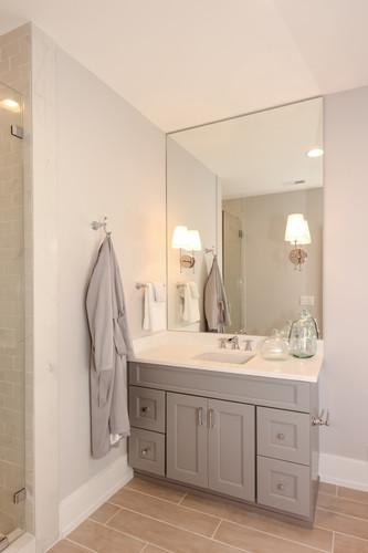 Bathroom blue 2.jpg