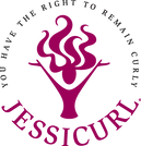 Jessicurl_Logo_rgb.png