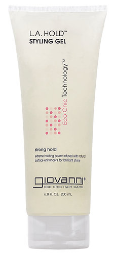 Giovanni - L.A Hold Styling Gel
