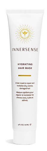 Innersense - Hydrating Hair Mask 118ml