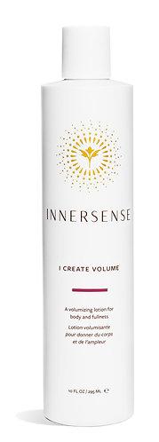 Innersense - I Create Volume
