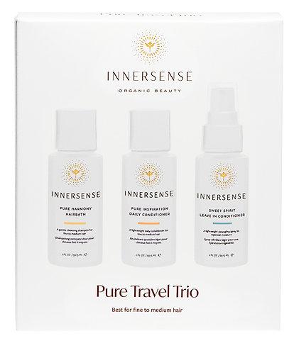 Pure Travel Trio