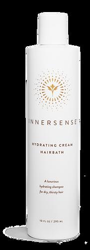 Innersense - Hydrating Cream Hairbath