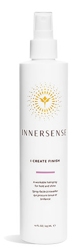 Innersense - I Create Finish