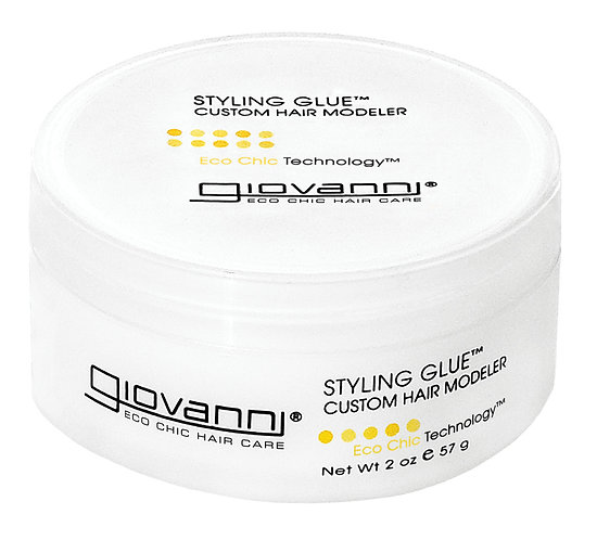 Giovanni - Styling Glue