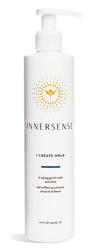 Innersense - I Create Hold