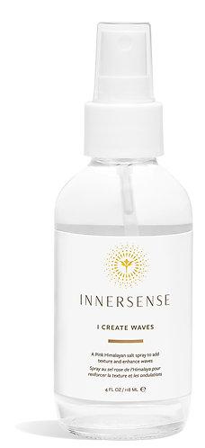 Innersense - I Create Waves