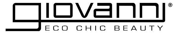 Giovanni Logo - EcochicBeauty.jpg