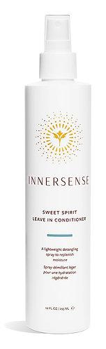 Innersense - Sweet Spirit Leave In Conditioner