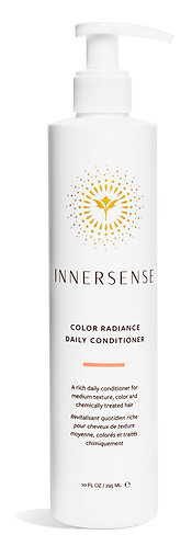 Innersense - Color Radiance Daily Conditioner