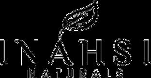 logo black_400W_208H_transparent.png