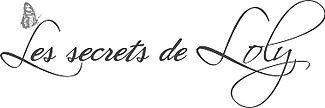 les-secrets-de-loly-logo.jpg