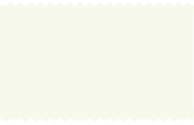 LINEほっとパル掲載2月号-背景-02.png