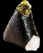 野沢菜味噌わさび.png