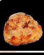 炙りチース焼き味噌.png